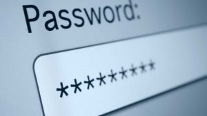 extra_large-1464384143-778-these-were-the-25-most-popular-passwords-in-2015